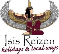 Isis Reizen
