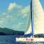 Sea Spray Cruises Ltd.