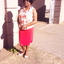 Xoliswa Phohlo