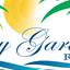 Bay Gardens
