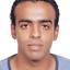 Farid Mohamed