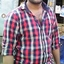 Bhagath Goud