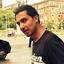 Adil Ashmed