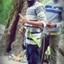 Manhar Singh