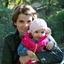 Nora Skerlecz-antal