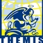Themis Travel