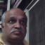 Shrirang Karveer