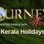 Kerala Journeys
