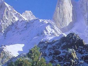 06- Days Gilgit & Hunza Tour Photos