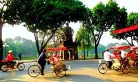 Lisa Travel Vietnam