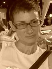 Mgrazia Maranatha