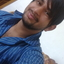 Yousuf Mohammad