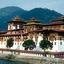 Lifeisatrip Bhutan