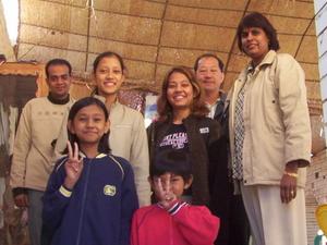 Timeless Egypt Tours Photos