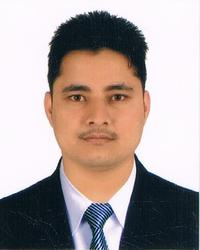 Dr Manav