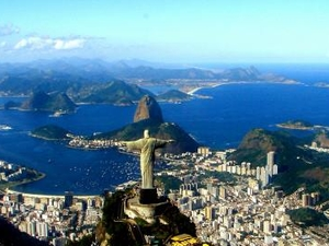 Full Day Tours in Rio Photos
