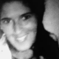 Isabella Linhares
