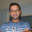Youssefmarey