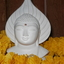 Buddham Destination