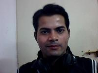 Mohammed Azharuddin