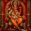 Ganesh Raut