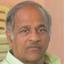 Satish Ranade