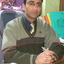 Mohammad Dainposh