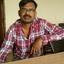 Alok Gaur