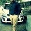 Vishal Aditya Birla Hindalco