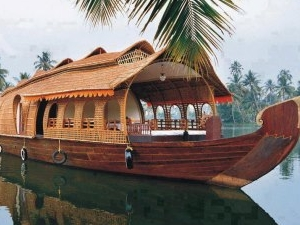 Spice Kerala Photos