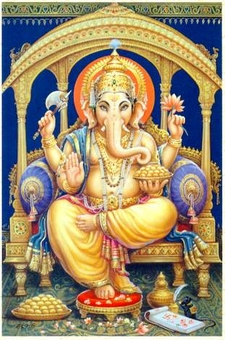 Copy Of Ganesh2