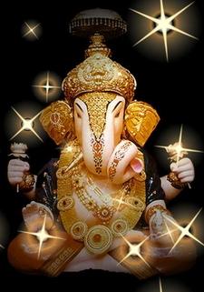 Lord Ganpati