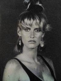 Marlene Amador