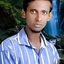 Rajesh Krishna