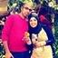 Rania El-basiony