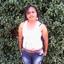 Lydia Munga