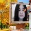 Linai Wong