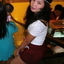 Leeyan Diaz