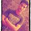 Sharoon K