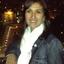 Rania Naga