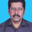 Sasidhar A.v