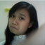 Linh Ha