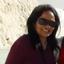 Geetha Menon