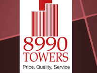 Deca Tower Condo Price Starts @ Php899k Between Shaw And Pioneer Mandaluyong. For Personal Use Or Investment Or Condo Rental Business Or Buy And Sell. If You Are Interested To Invest In This Great Real Estate Deal Send Me A PM. =D