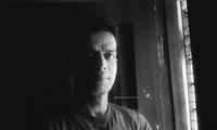 Jitendra Roy