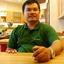 Wayan Suwendra