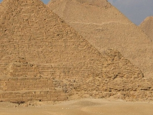 Discover Egypt Photos