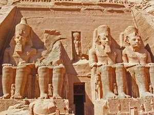 Discover Egypt In 06 Nights Photos
