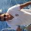 Mohamed Adly