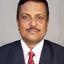 Gautam Chaudhury